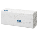 Tork Advanced C Fold Hand Towels H3 2400