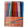 Buy 1 Get 1 Half Price Colouring Pens 100 Pack