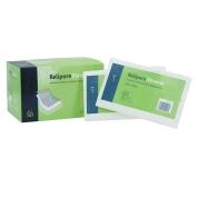Adhesive Sterile Dressing Pad Advanced 8cm x 16cm 50