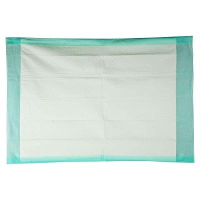 Gompels Premium Bed Pads 60x40 30