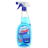 Liquid Power Bathroom Cleaner 750ml 6 Pack
