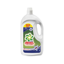 Ariel Professional Bio Liquid 4l