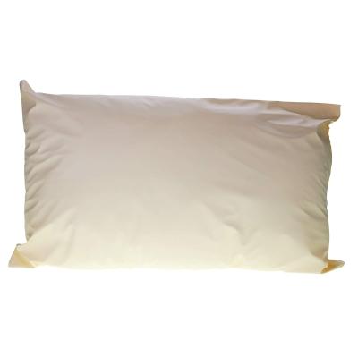 Pillow Mrsa Resistant