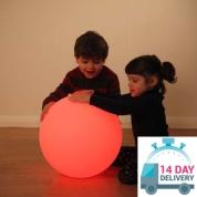 Sensory Mood Light Ball 40cm