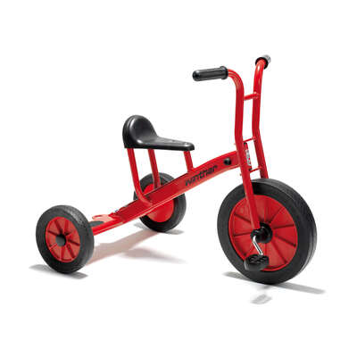 Winther Viking Tricycle - Size: Large