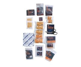 Bsi First Aid Kit Refill Small