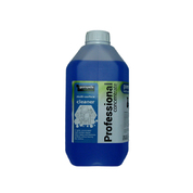 Gompels Multi Surface Cleaner Concentrate 2.5l