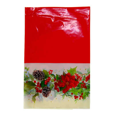 Christmas Tablecover