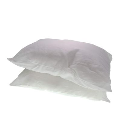 Source 2 Pillow 400gsm Bs7175 x 2