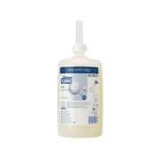 Tork Premium Mild Liquid Soap 1000ml S1 x 6