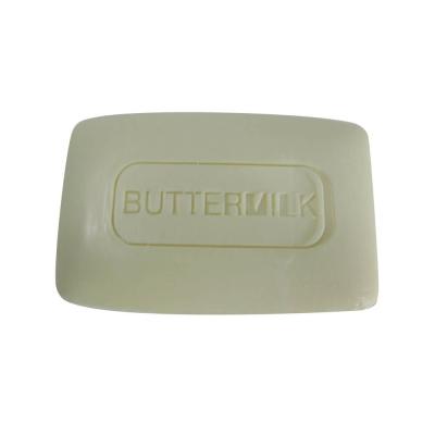 Buttermilk Hand Soap x 72