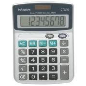 Semi-Desktop Calculator 8 Digit