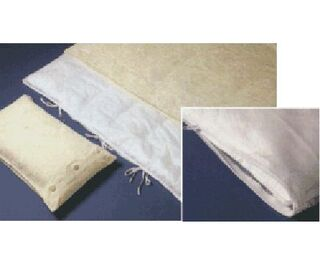 Duvet(quilt) Covers Single Bed