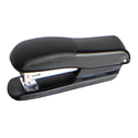 Plastic Stapler Half Strip