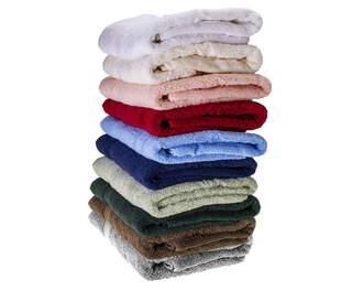 Bath Towel 70x130cm 500gm x 3