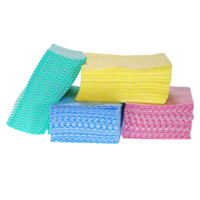 Soclean Cloths 50 Pack