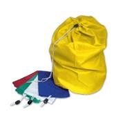 "Laundry Bag 30""x33"""