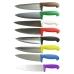 "Cooks Knife 8.5"""