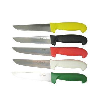 "Cooks Knife 6.5"""