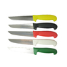 Cooks Knife 6.5
