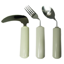 Angled Cutlery