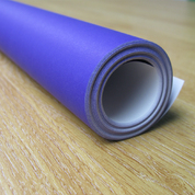 Poster Roll 760mm x 10m