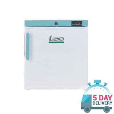 Lec Countertop Vaccine Refrigerator 45l
