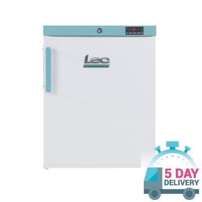 Lec Countertop Pharmacy Refrigerator 82l