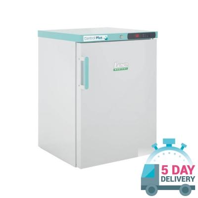 Lec Under-Counter Vaccine Refrigerator 158l