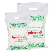Hydrosoft Granular Salt
