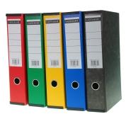Box File Foolscap A4