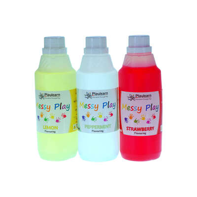 Flavouring 500ml