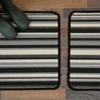 Door Mat and Runner 57x230cm