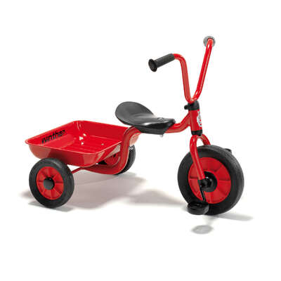 Winther Mini Viking Tricycle