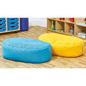 Bean Pod Two Seater 2 Pack