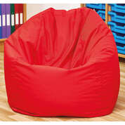 Bean Bag Chair Large