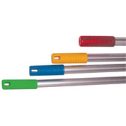 Mop Handles £3 Each When You Buy The Set (4) 57974 42150 66436 83051