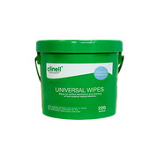 Tub and Refill for £9.99 49305,26050