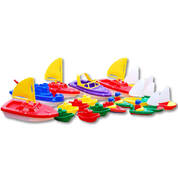 Buy All 3 Bumper Sets for £39.99 52963,23556,86458