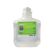 3 Free Dispensers When You Buy Hand Sanitiser 31577