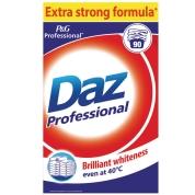 Free Laundry Marker With Daz Powder 40761 46241
