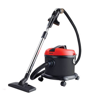 Get Free Bags With Wellco Vacuum Cleaner 52376 47677