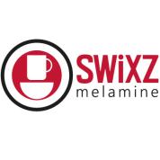 Swixz