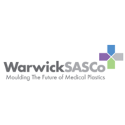 Warwick Sasco