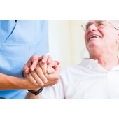 Creating an outstanding Care Home - 5 top tips