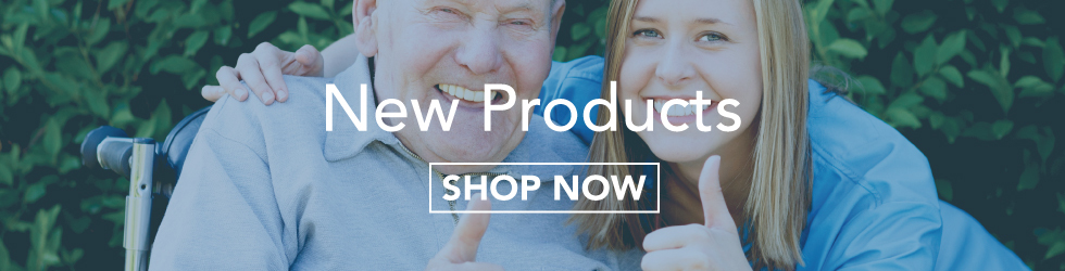 New Products - Shop Now