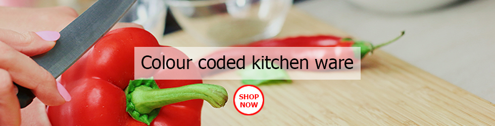 Catering Supplies - Shop Now